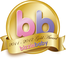 files/ardo/Content-Bilder/bb-awards-logo-gold-2011-12.jpg