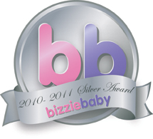 bb-awards-logo-silver-2011.jpg